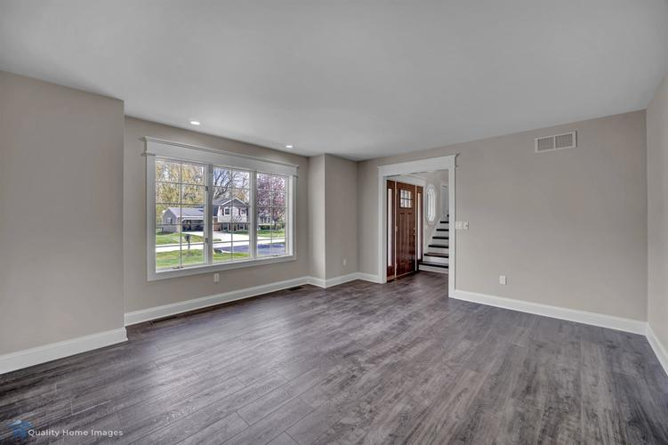 3627 St Andrews Court Crown Point IN 46307 | MLS 474382 | photo 17