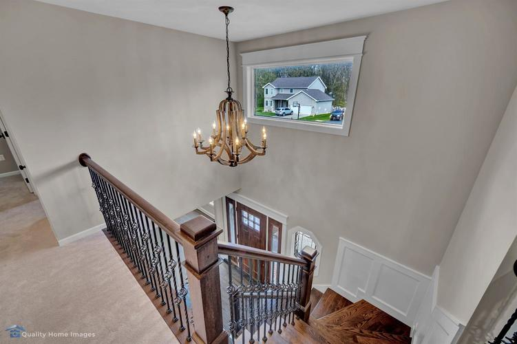 3627 St Andrews Court Crown Point IN 46307 | MLS 474382 | photo 18