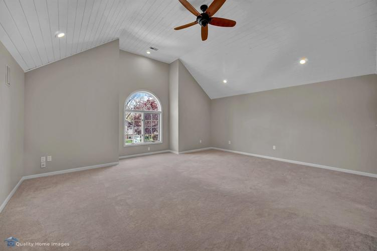 3627 St Andrews Court Crown Point IN 46307 | MLS 474382 | photo 19