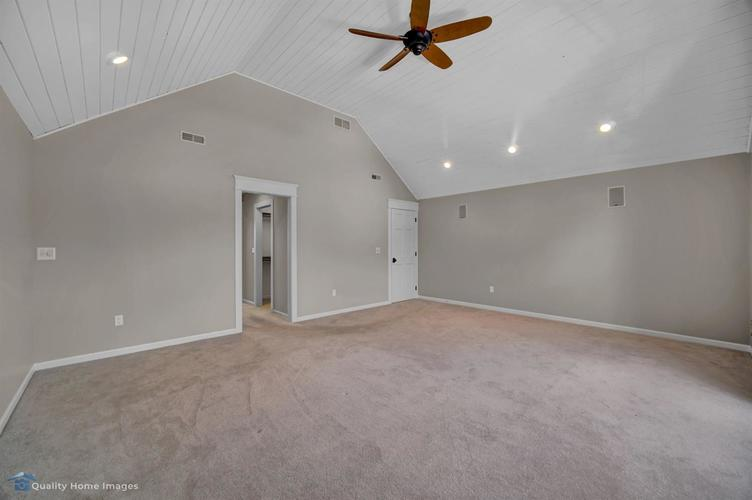3627 St Andrews Court Crown Point IN 46307 | MLS 474382 | photo 20