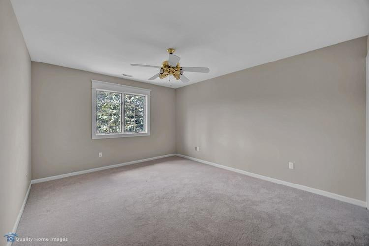 3627 St Andrews Court Crown Point IN 46307 | MLS 474382 | photo 26