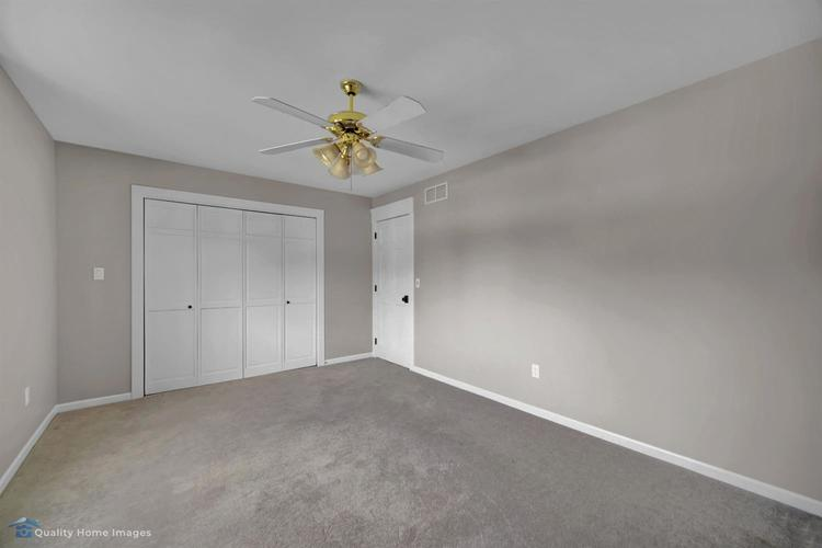 3627 St Andrews Court Crown Point IN 46307 | MLS 474382 | photo 27