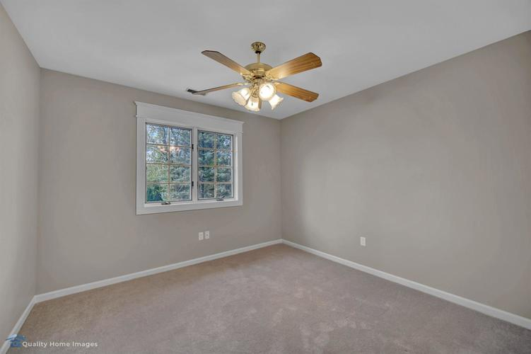 3627 St Andrews Court Crown Point IN 46307 | MLS 474382 | photo 28