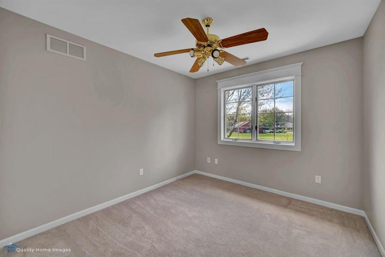 3627 St Andrews Court Crown Point IN 46307 | MLS 474382 | photo 29