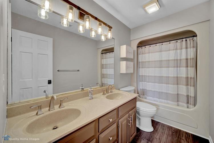 3627 St Andrews Court Crown Point IN 46307 | MLS 474382 | photo 30
