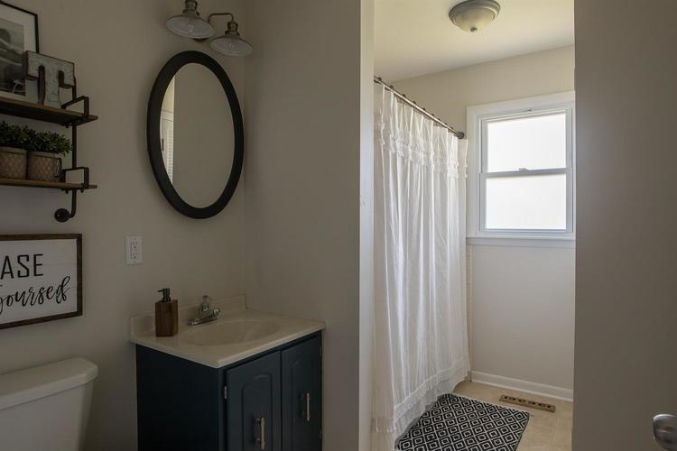 547 205th Place Dyer IN 46311 | MLS 474517 | photo 13