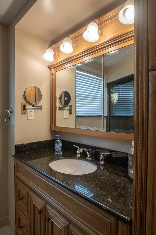 547 205th Place Dyer IN 46311 | MLS 474517 | photo 16