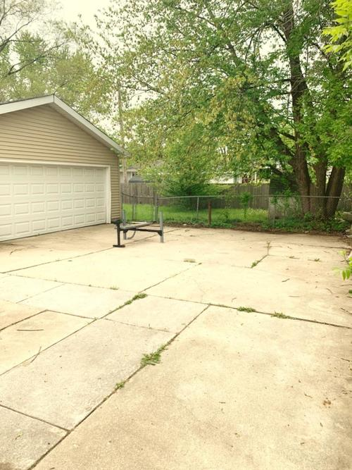 642 N Colfax Street Griffith IN 46319 | MLS 474520 | photo 12