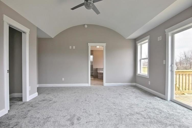 3801 W 105th Avenue Crown Point IN 46307 | MLS 474486 | photo 15