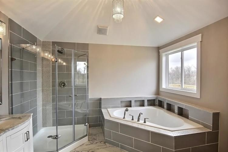 3801 W 105th Avenue Crown Point IN 46307 | MLS 474486 | photo 17