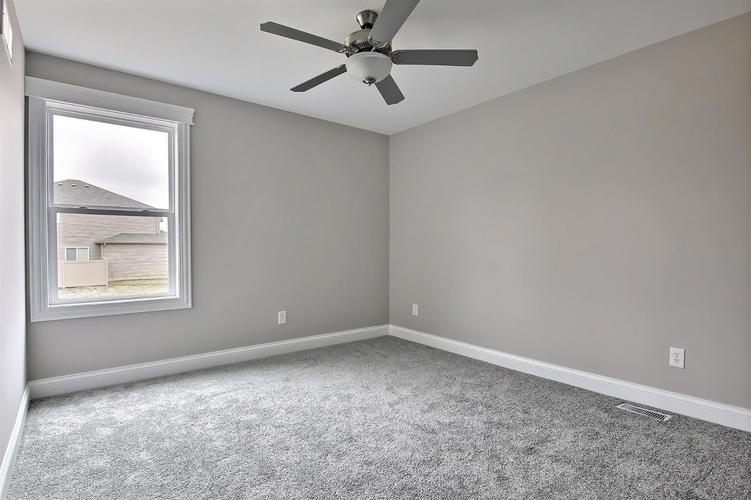 3801 W 105th Avenue Crown Point IN 46307 | MLS 474486 | photo 19
