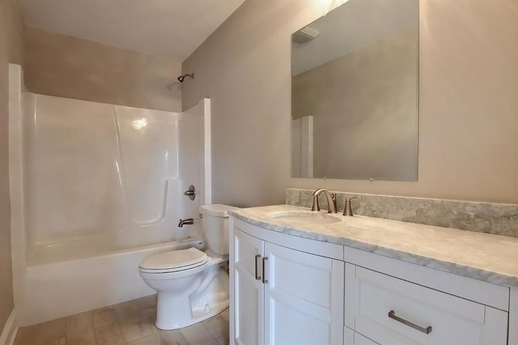 3801 W 105th Avenue Crown Point IN 46307 | MLS 474486 | photo 26