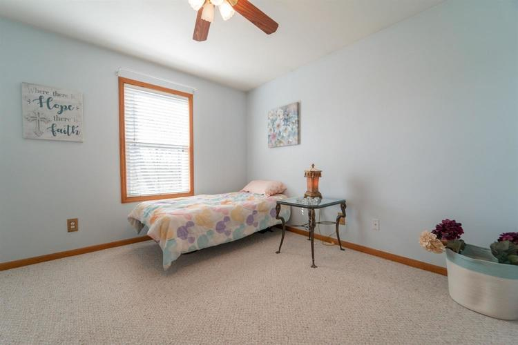 12491 Spencer Place Crown Point IN 46307 | MLS 474534 | photo 11
