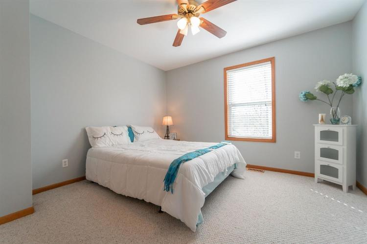 12491 Spencer Place Crown Point IN 46307 | MLS 474534 | photo 12