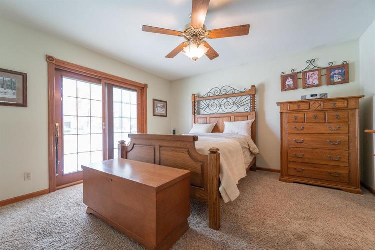 3024 Sunrise Drive Crown Point IN 46307 | MLS 474582 | photo 18