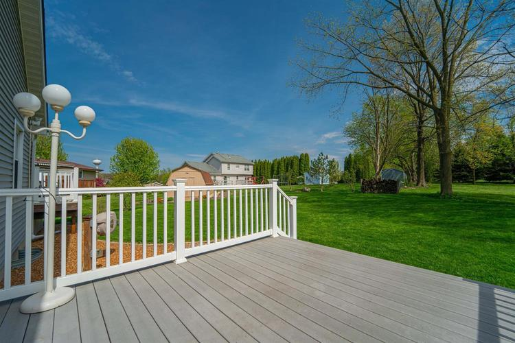 3024 Sunrise Drive Crown Point IN 46307 | MLS 474582 | photo 20