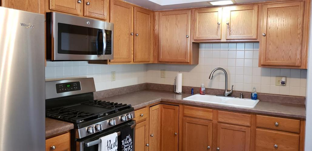3112 Maple Drive Highland IN 46322 | MLS 474596 | photo 11