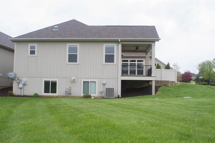 2845 Rustic Crooked Circle Valparaiso IN 46385 | MLS 474629 | photo 28
