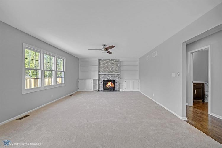 233 Valley View Lane Dyer IN 46311 | MLS 474647 | photo 17