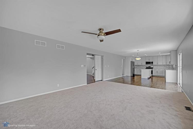 233 Valley View Lane Dyer IN 46311 | MLS 474647 | photo 18