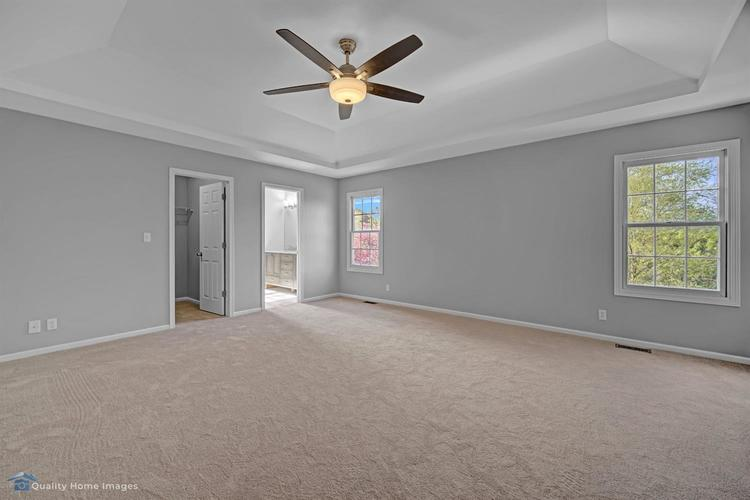 233 Valley View Lane Dyer IN 46311 | MLS 474647 | photo 21