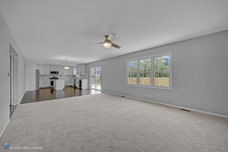233 Valley View Lane Dyer IN 46311 | MLS 474647 | photo 22