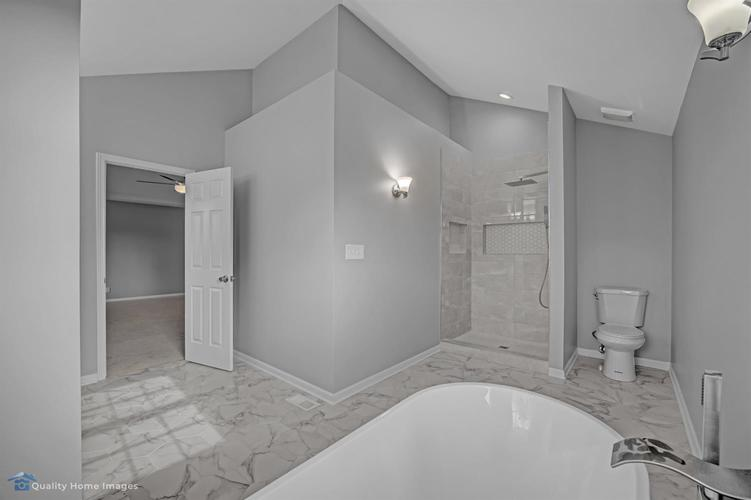 233 Valley View Lane Dyer IN 46311 | MLS 474647 | photo 27