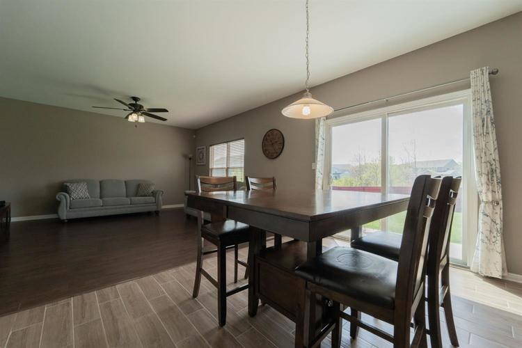 12302 Perry Street Crown Point IN 46307 | MLS 474641 | photo 12