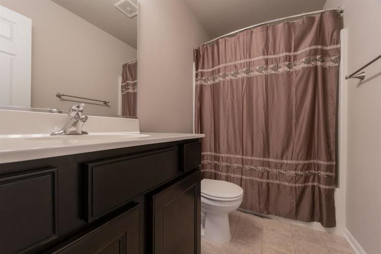 12302 Perry Street Crown Point IN 46307 | MLS 474641 | photo 28