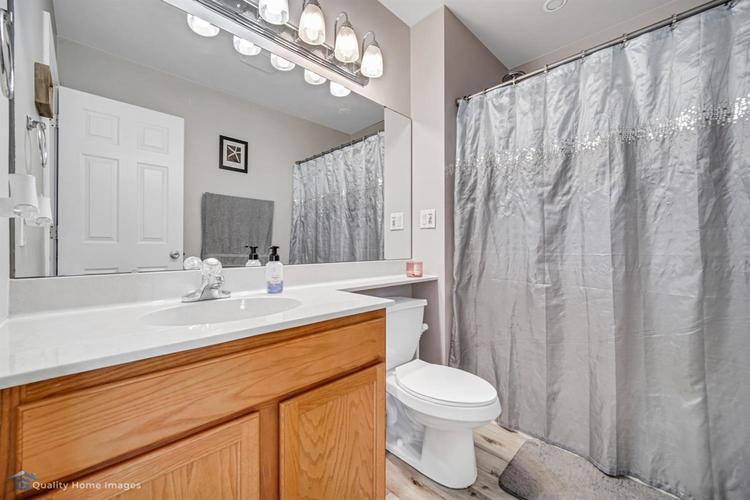 316 Sweetbriar Court Lowell IN 46356 | MLS 474476 | photo 13