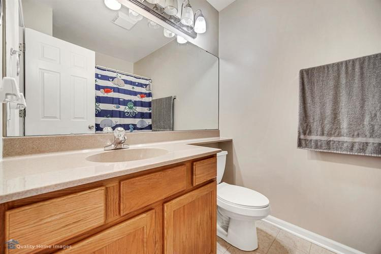 316 Sweetbriar Court Lowell IN 46356 | MLS 474476 | photo 17
