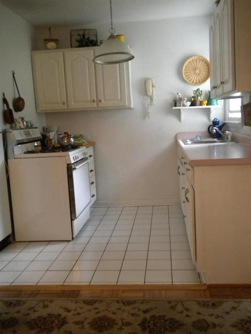 1501 W 61st Place Merrillville IN 46410   MLS 474689   photo 12
