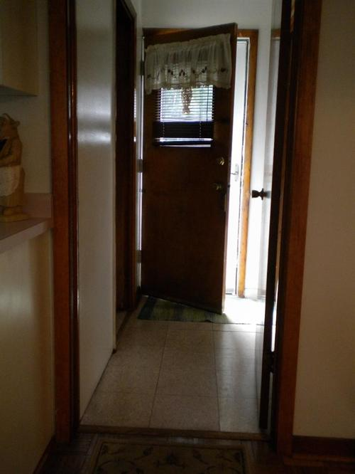 1501 W 61st Place Merrillville IN 46410   MLS 474689   photo 22