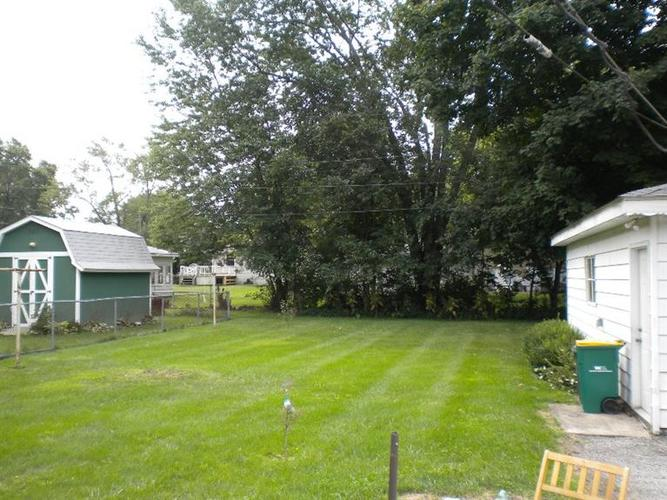 1501 W 61st Place Merrillville IN 46410   MLS 474689   photo 37