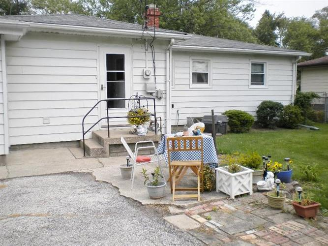 1501 W 61st Place Merrillville IN 46410   MLS 474689   photo 38