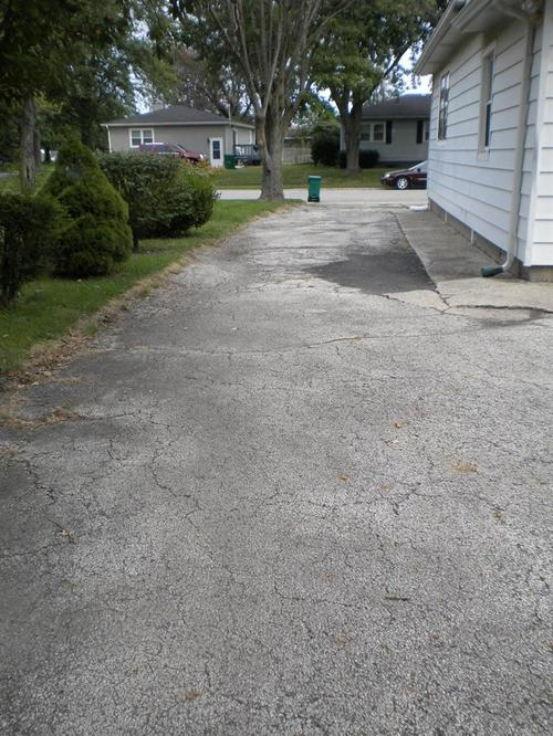 1501 W 61st Place Merrillville IN 46410   MLS 474689   photo 39