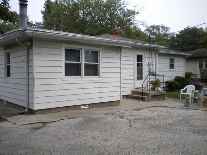 1501 W 61st Place Merrillville IN 46410   MLS 474689   photo 40
