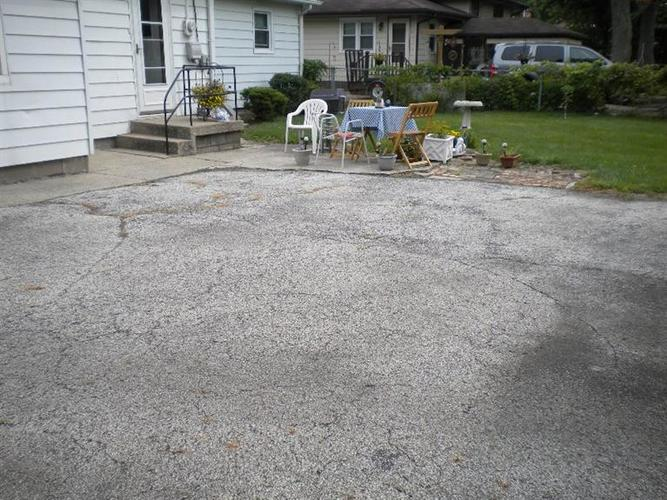 1501 W 61st Place Merrillville IN 46410   MLS 474689   photo 41