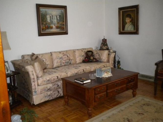 1501 W 61st Place Merrillville IN 46410   MLS 474689   photo 9