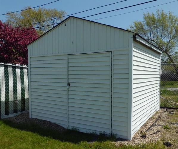 8741 Cottage Grove Avenue Highland IN 46322 | MLS 474694 | photo 26