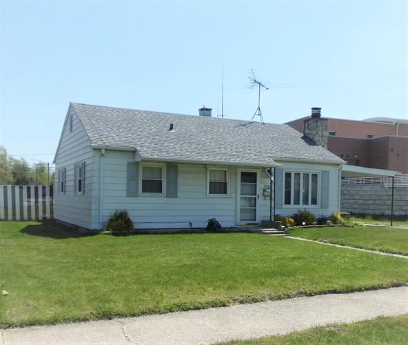8741 Cottage Grove Avenue Highland IN 46322 | MLS 474694 | photo 35