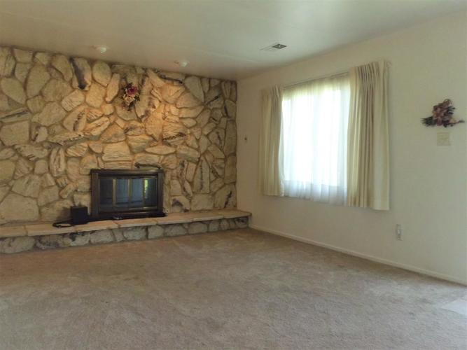 8741 Cottage Grove Avenue Highland IN 46322 | MLS 474694 | photo 5