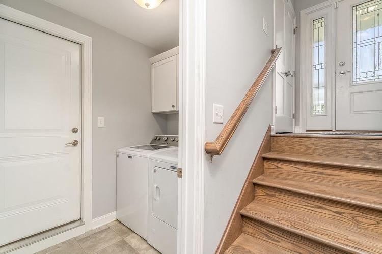 9311 Northcote Avenue St. John IN 46373 | MLS 474727 | photo 22