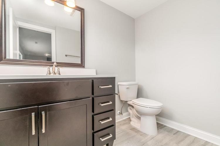 9311 Northcote Avenue St. John IN 46373 | MLS 474727 | photo 23