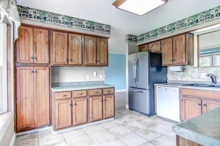 1535 Happy Valley Road Crown Point IN 46307 | MLS 474737 | photo 10