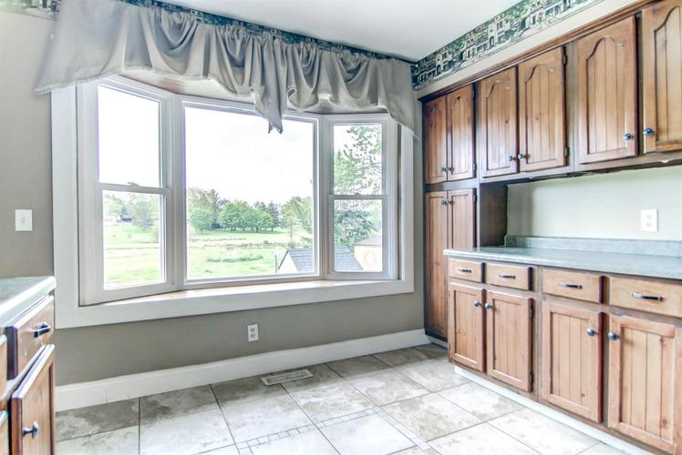 1535 Happy Valley Road Crown Point IN 46307 | MLS 474737 | photo 11