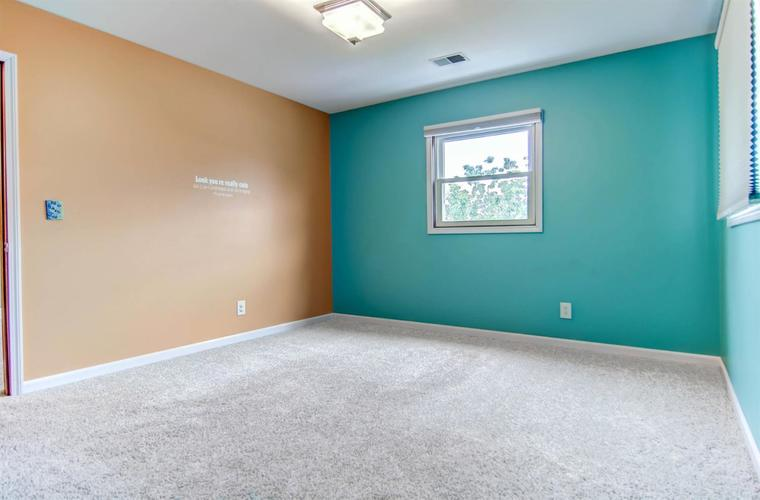 1535 Happy Valley Road Crown Point IN 46307 | MLS 474737 | photo 16
