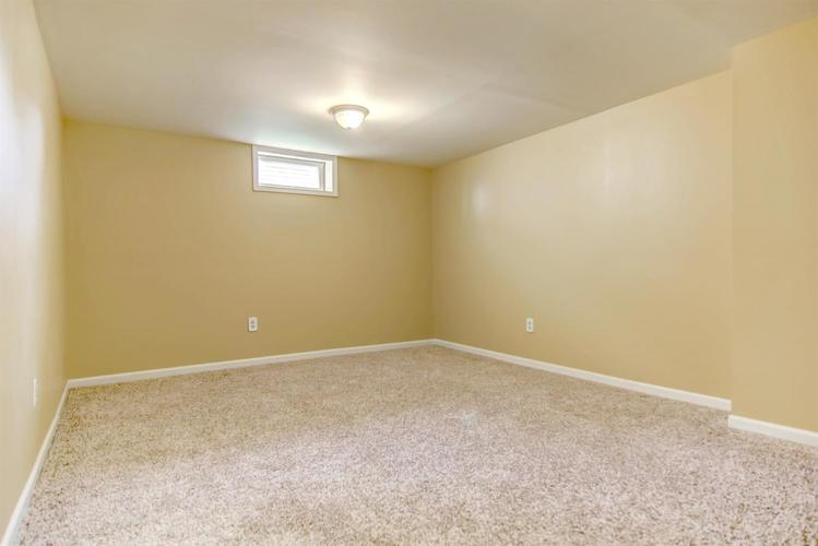 1535 Happy Valley Road Crown Point IN 46307 | MLS 474737 | photo 23