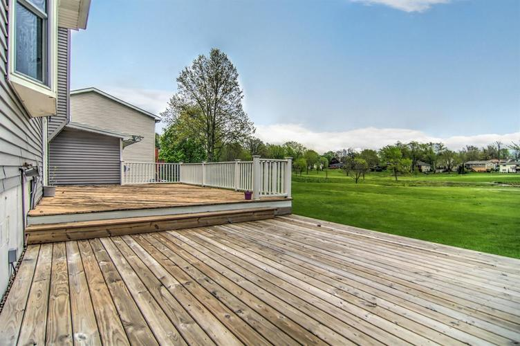 1535 Happy Valley Road Crown Point IN 46307 | MLS 474737 | photo 26