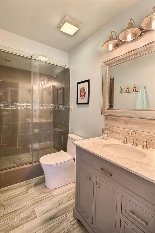 1410 E North Street Crown Point IN 46307 | MLS 474754 | photo 16